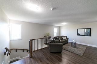 Photo 11: 4901 45 Street: Beaumont House Half Duplex for sale : MLS®# E4139275