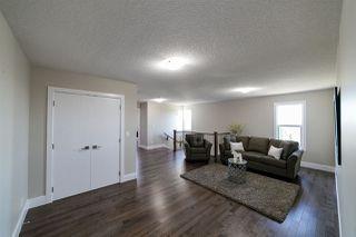Photo 13: 4901 45 Street: Beaumont House Half Duplex for sale : MLS®# E4139275