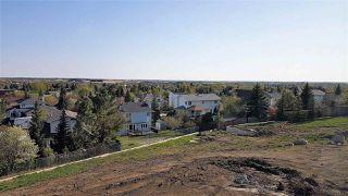 Photo 23: 4901 45 Street: Beaumont House Half Duplex for sale : MLS®# E4139275