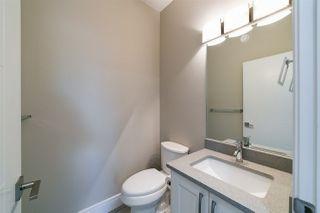 Photo 10: 4901 45 Street: Beaumont House Half Duplex for sale : MLS®# E4139275