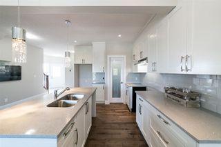 Photo 3: 4901 45 Street: Beaumont House Half Duplex for sale : MLS®# E4139275