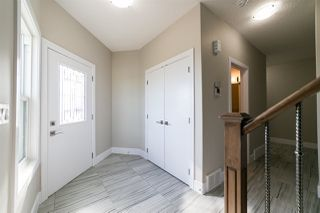 Photo 19: 4901 45 Street: Beaumont House Half Duplex for sale : MLS®# E4139275