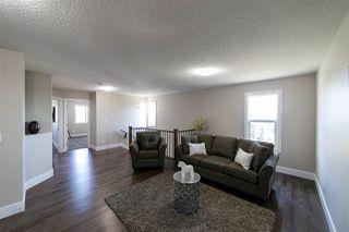 Photo 12: 4901 45 Street: Beaumont House Half Duplex for sale : MLS®# E4139275