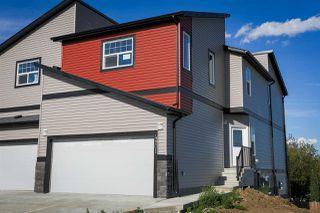 Photo 25: 4901 45 Street: Beaumont House Half Duplex for sale : MLS®# E4139275