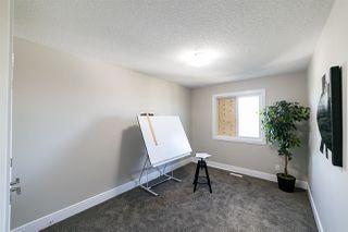 Photo 15: 4901 45 Street: Beaumont House Half Duplex for sale : MLS®# E4139275