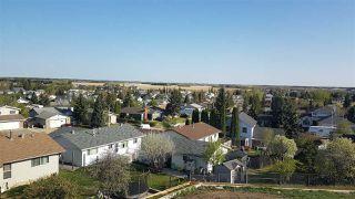 Photo 24: 4901 45 Street: Beaumont House Half Duplex for sale : MLS®# E4139275