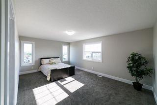 Photo 17: 4901 45 Street: Beaumont House Half Duplex for sale : MLS®# E4139275