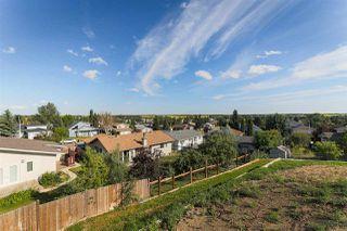Photo 22: 4901 45 Street: Beaumont House Half Duplex for sale : MLS®# E4139275