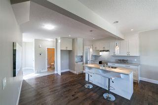 Photo 4: 4901 45 Street: Beaumont House Half Duplex for sale : MLS®# E4139275