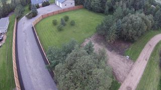 Photo 3: 5310 52 Street: Gibbons Vacant Lot for sale : MLS®# E4139426