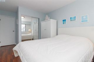 Photo 13: 15 4391 Torquay Dr in VICTORIA: SE Gordon Head Row/Townhouse for sale (Saanich East)  : MLS®# 804063