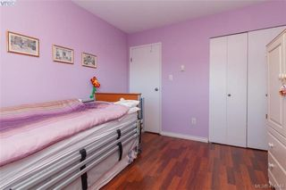 Photo 11: 15 4391 Torquay Dr in VICTORIA: SE Gordon Head Row/Townhouse for sale (Saanich East)  : MLS®# 804063