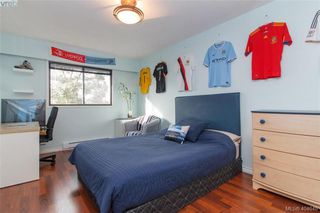 Photo 7: 15 4391 Torquay Dr in VICTORIA: SE Gordon Head Row/Townhouse for sale (Saanich East)  : MLS®# 804063