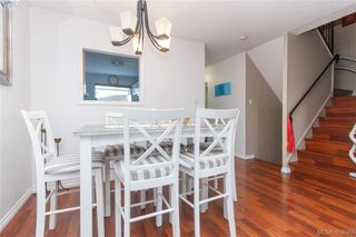 Photo 4: 15 4391 Torquay Dr in VICTORIA: SE Gordon Head Row/Townhouse for sale (Saanich East)  : MLS®# 804063