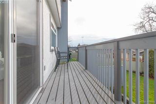Photo 19: 15 4391 Torquay Dr in VICTORIA: SE Gordon Head Row/Townhouse for sale (Saanich East)  : MLS®# 804063