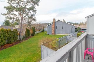 Photo 20: 15 4391 Torquay Dr in VICTORIA: SE Gordon Head Row/Townhouse for sale (Saanich East)  : MLS®# 804063