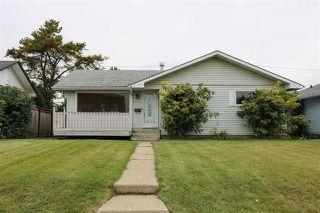 Main Photo: 10656 57 Street in Edmonton: Zone 19 House for sale : MLS®# E4140232