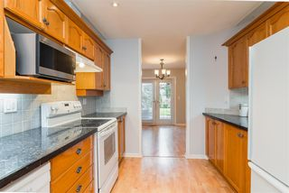 "Photo 10: 43 22740 116 Avenue in Maple Ridge: East Central Townhouse for sale in ""Fraser Glen"" : MLS®# R2334439"
