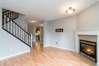"Photo 4: 43 22740 116 Avenue in Maple Ridge: East Central Townhouse for sale in ""Fraser Glen"" : MLS®# R2334439"