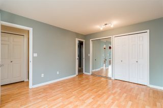 "Photo 13: 43 22740 116 Avenue in Maple Ridge: East Central Townhouse for sale in ""Fraser Glen"" : MLS®# R2334439"