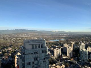 """Photo 12: 4709 4670 ASSEMBLY Way in Burnaby: Metrotown Condo for sale in """"STATION SQUARE 2"""" (Burnaby South)  : MLS®# R2336206"""