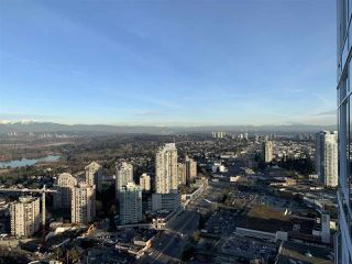"""Photo 13: 4709 4670 ASSEMBLY Way in Burnaby: Metrotown Condo for sale in """"STATION SQUARE 2"""" (Burnaby South)  : MLS®# R2336206"""