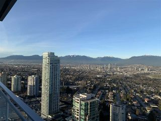 """Photo 14: 4709 4670 ASSEMBLY Way in Burnaby: Metrotown Condo for sale in """"STATION SQUARE 2"""" (Burnaby South)  : MLS®# R2336206"""