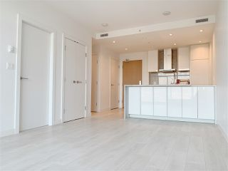 """Photo 19: 4709 4670 ASSEMBLY Way in Burnaby: Metrotown Condo for sale in """"STATION SQUARE 2"""" (Burnaby South)  : MLS®# R2336206"""