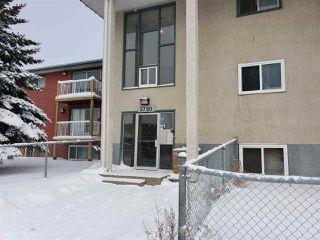 Photo 8: 305 3720 118 Avenue in Edmonton: Zone 23 Condo for sale : MLS®# E4142630