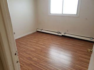 Photo 4: 305 3720 118 Avenue in Edmonton: Zone 23 Condo for sale : MLS®# E4142630