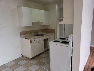 Photo 2: 305 3720 118 Avenue in Edmonton: Zone 23 Condo for sale : MLS®# E4142630