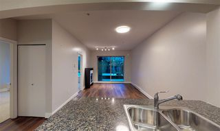 "Photo 6: 121 6688 120 Street in Surrey: West Newton Condo for sale in ""ZEN at SALUS"" : MLS®# R2338675"