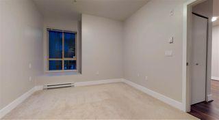 "Photo 13: 121 6688 120 Street in Surrey: West Newton Condo for sale in ""ZEN at SALUS"" : MLS®# R2338675"