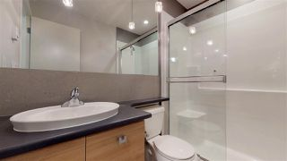 "Photo 9: 121 6688 120 Street in Surrey: West Newton Condo for sale in ""ZEN at SALUS"" : MLS®# R2338675"