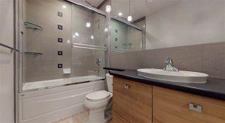 "Photo 14: 121 6688 120 Street in Surrey: West Newton Condo for sale in ""ZEN at SALUS"" : MLS®# R2338675"