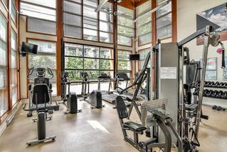 "Photo 19: 121 6688 120 Street in Surrey: West Newton Condo for sale in ""ZEN at SALUS"" : MLS®# R2338675"