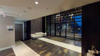 "Photo 2: 121 6688 120 Street in Surrey: West Newton Condo for sale in ""ZEN at SALUS"" : MLS®# R2338675"