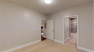 "Photo 12: 121 6688 120 Street in Surrey: West Newton Condo for sale in ""ZEN at SALUS"" : MLS®# R2338675"