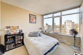 """Photo 12: 2006 888 CARNARVON Street in New Westminster: Downtown NW Condo for sale in """"MARINUS"""" : MLS®# R2338912"""
