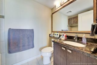 """Photo 10: 2006 888 CARNARVON Street in New Westminster: Downtown NW Condo for sale in """"MARINUS"""" : MLS®# R2338912"""