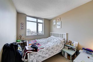 """Photo 8: 2006 888 CARNARVON Street in New Westminster: Downtown NW Condo for sale in """"MARINUS"""" : MLS®# R2338912"""