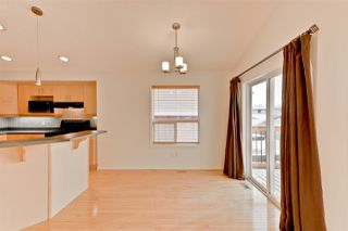 Photo 12: 2330 TAYLOR Close in Edmonton: Zone 14 House for sale : MLS®# E4143058
