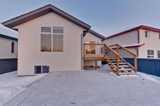 Photo 27: 2330 TAYLOR Close in Edmonton: Zone 14 House for sale : MLS®# E4143058