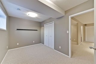 Photo 24: 2330 TAYLOR Close in Edmonton: Zone 14 House for sale : MLS®# E4143058