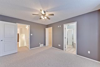 Photo 17: 2330 TAYLOR Close in Edmonton: Zone 14 House for sale : MLS®# E4143058