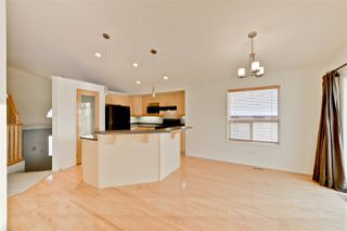 Photo 4: 2330 TAYLOR Close in Edmonton: Zone 14 House for sale : MLS®# E4143058