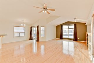 Photo 8: 2330 TAYLOR Close in Edmonton: Zone 14 House for sale : MLS®# E4143058
