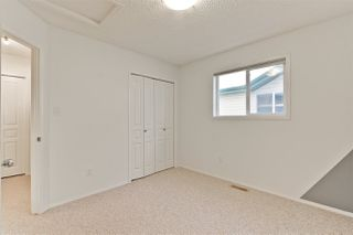 Photo 15: 2330 TAYLOR Close in Edmonton: Zone 14 House for sale : MLS®# E4143058
