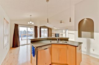 Photo 6: 2330 TAYLOR Close in Edmonton: Zone 14 House for sale : MLS®# E4143058