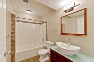 Photo 21: 2330 TAYLOR Close in Edmonton: Zone 14 House for sale : MLS®# E4143058